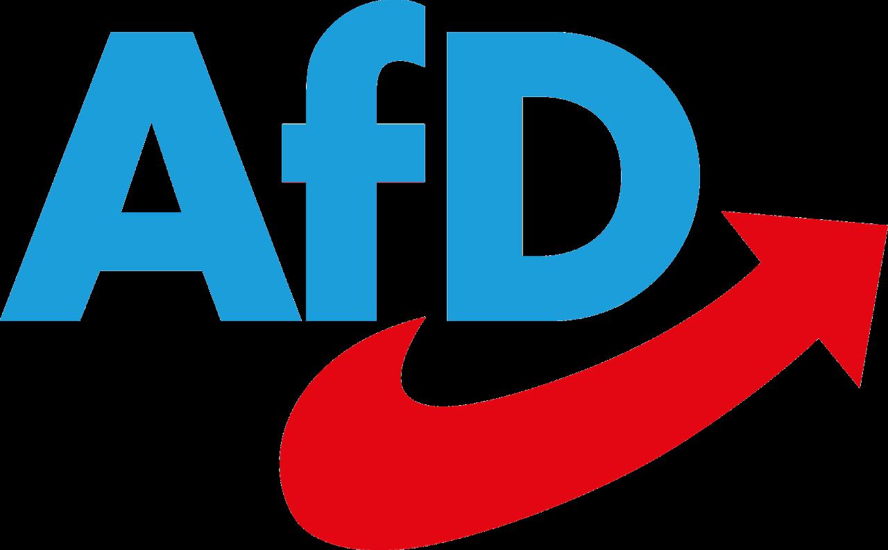 AfD-Fraktion Segeberg